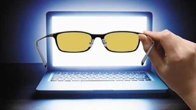 价格上千的防蓝光眼镜真有必要吗?