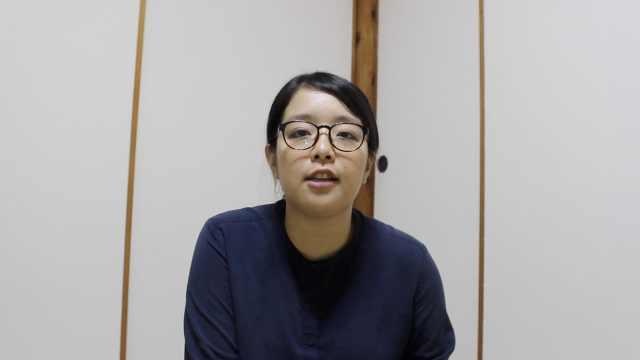 日本女生:中国之行改变了原有想象