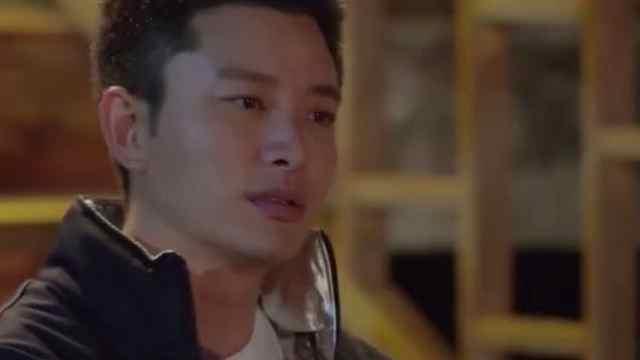 贾乃亮:我不需要安慰,想念甜馨