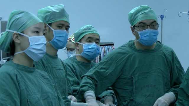 地贫男童术后患癫痫:发生率不超5%