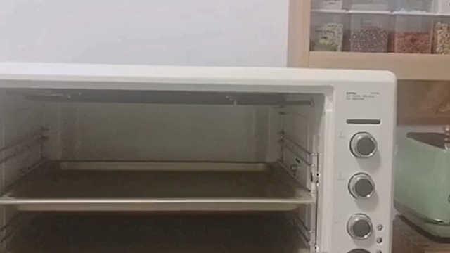 厨具开箱第8波