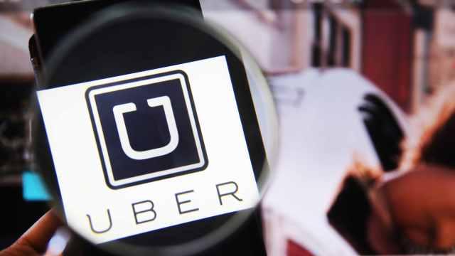 Uber将提交IPO上市申请,融资100亿