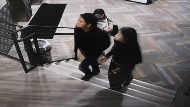 网曝刘强东案视频,京东律师证实