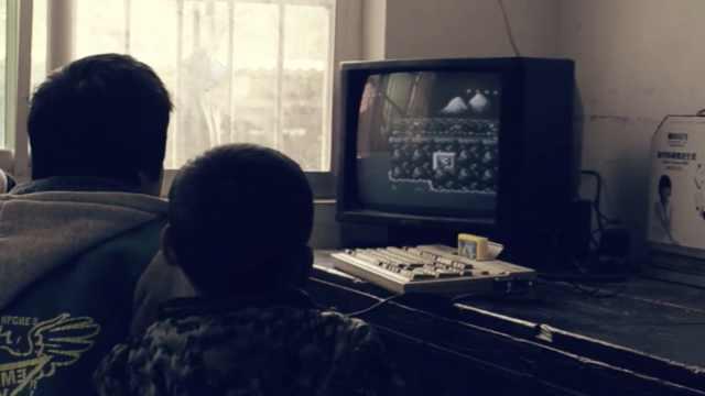 小霸王游戏机回应项目团队解散