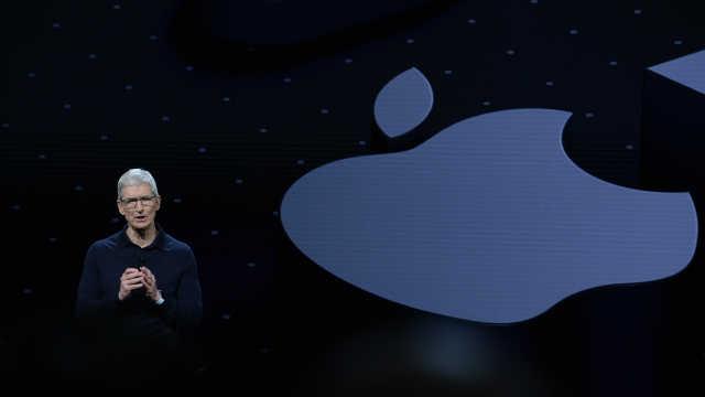 苹果开发者大会最全亮点:最强电脑
