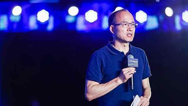 郭广昌:一定要把中国足球搞上去