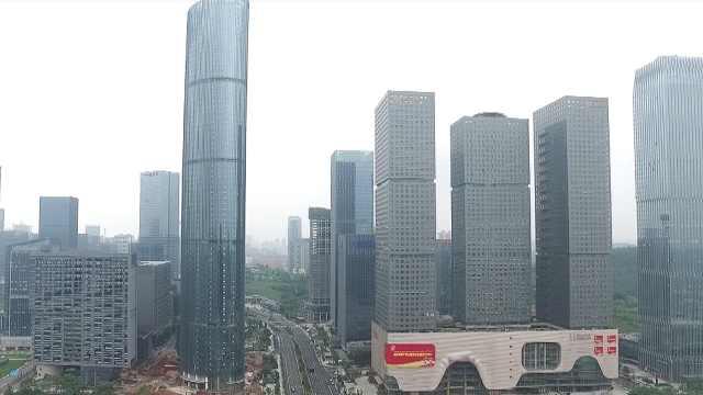 南宁地铁3号线,解锁五象新区