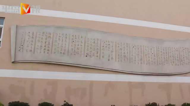 青岛3.8万学子今天走进高考考场
