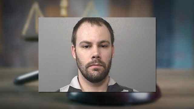 检方:章莹颖案嫌犯自称杀过13个人