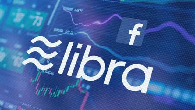 Facebook发布加密货币白皮书