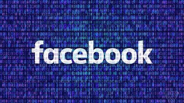 苹果联合创始人建议停用Facebook