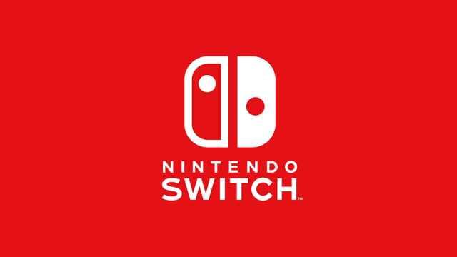 酷炫!Nintendo Switch游戏大合集