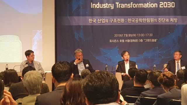 日本制裁韩国,LG三星欲买中国原料