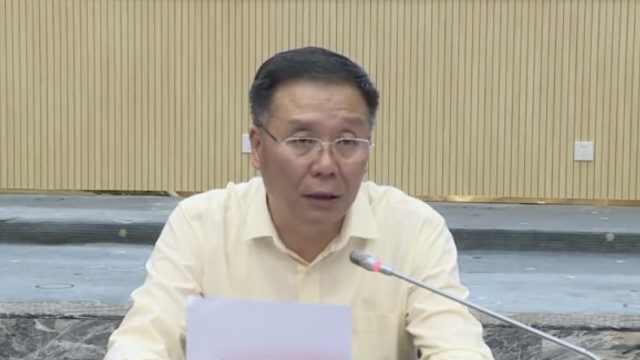 李保芳公布茅台目标:营收1000亿