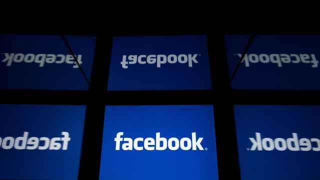 Facebook同意支付50亿美元罚金