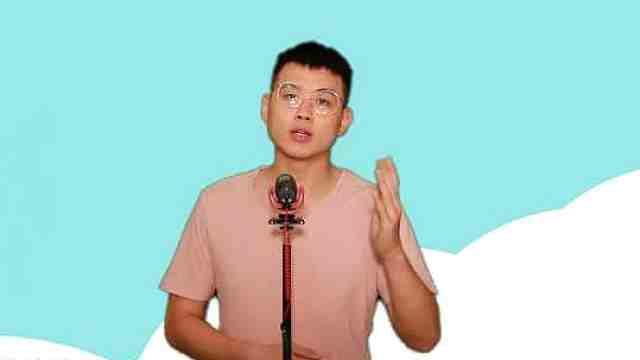 你瞅啥?——《东北话辞典》