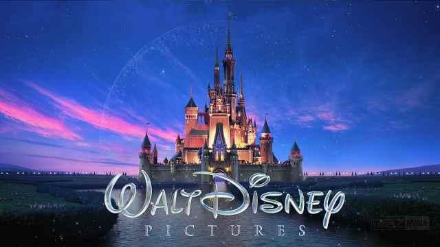 迪士尼年度票房创纪录:76.7亿美元