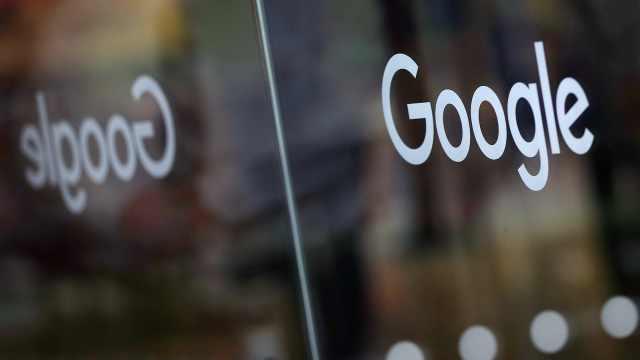 谷歌:2022年产品均将包含再生塑料