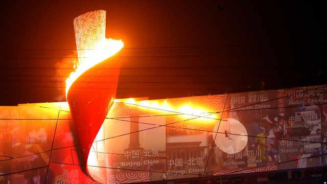 北京奥运11周年,盘点10大经典时刻