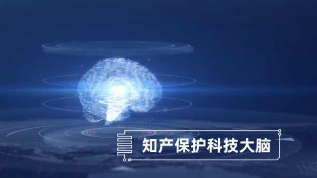 5G自动驾驶后,AI如今还学会了打假
