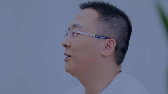 网文作家 | 乱世狂刀