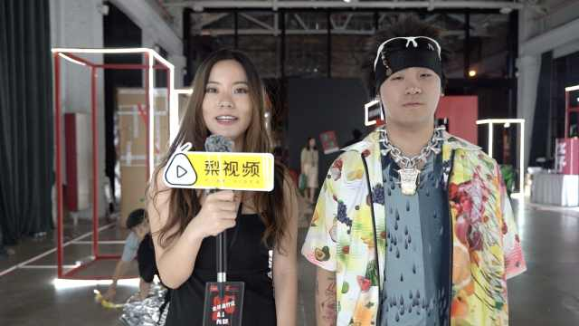 00后会改变中国时尚产业的未来吗?