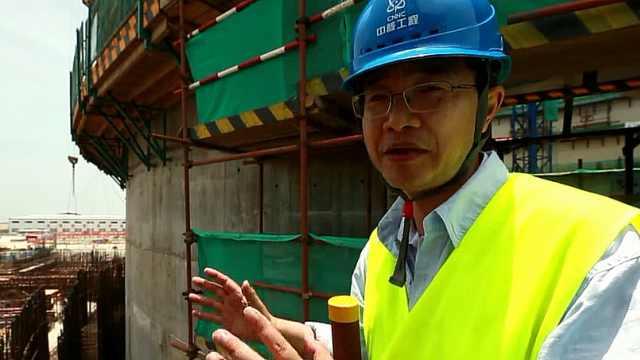 华龙一号,让中国核电不再跟跑