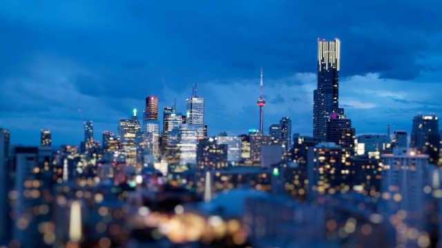 世界最安全城市排名:香港下跌11名