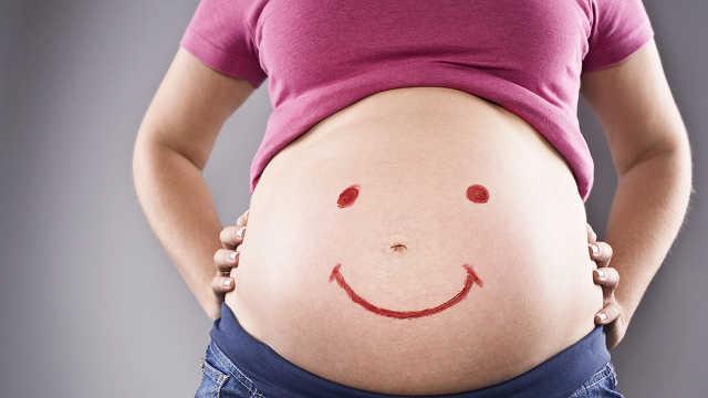 做试管婴儿,不会宫外孕?