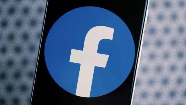 多款经期app被曝传私密数据给脸书