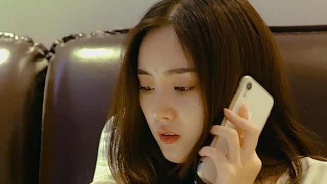 凌晨两点,男朋友忽然给我打电话
