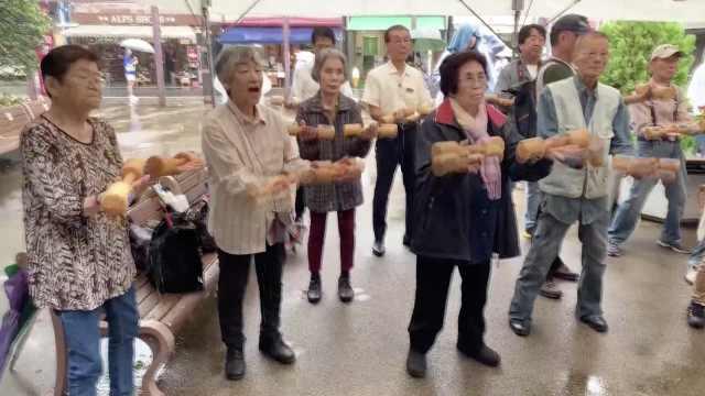 日本将进入超高龄社会,远超各国
