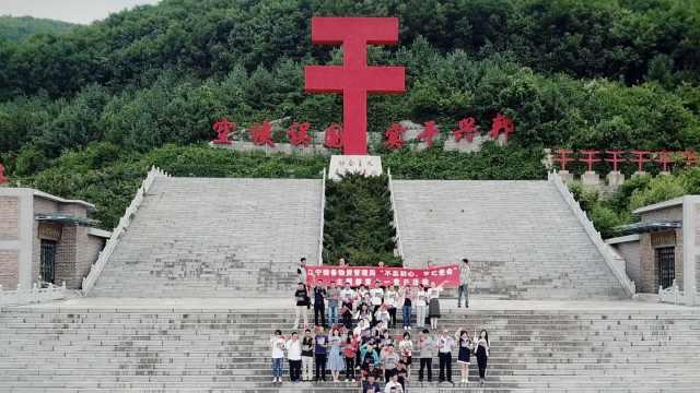 360个干字碑!边境上的中国美丽乡村