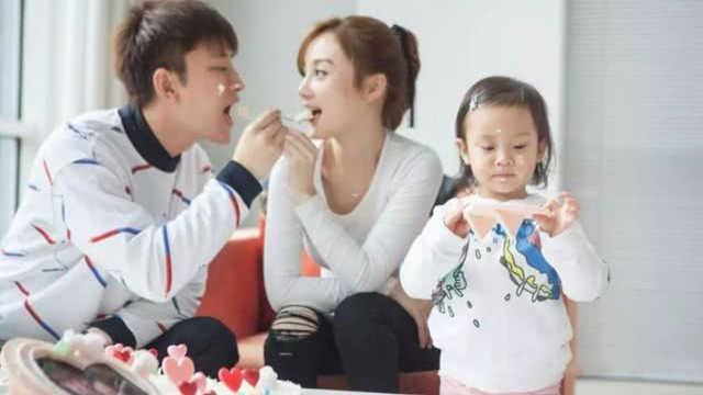 李小璐贾乃亮争夺抚养权?