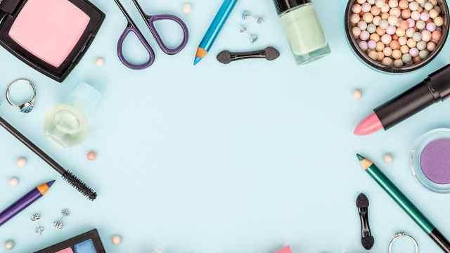 化妆品行业的投资潜力有多大?