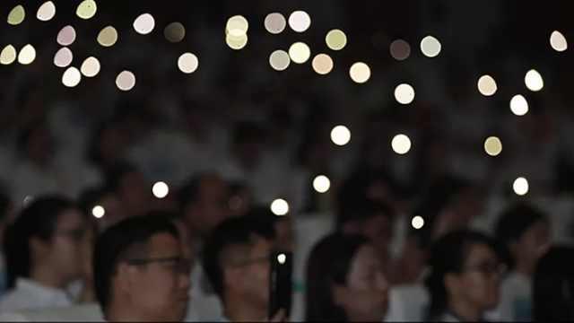 深圳30万年薪聘老师,带薪休假165天