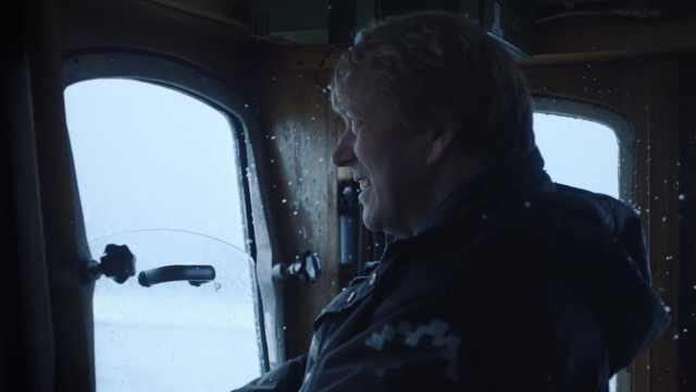 在挪威当渔民是一种怎样的体验?