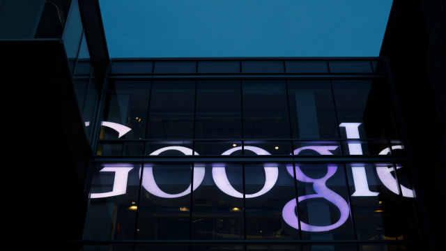 """谷歌宣称已经实现""""量子霸权"""""""
