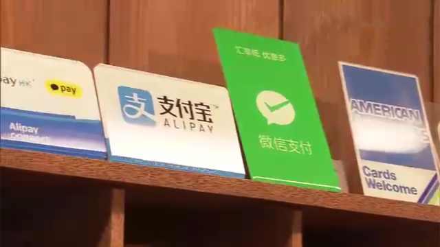 中国人十一出境游首选日本
