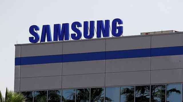 三星索尼將停止在中國生產手機