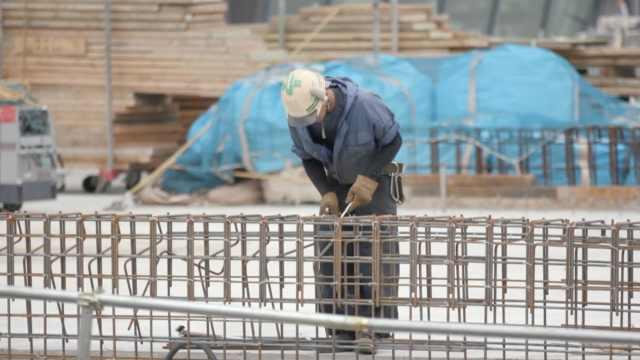 不合规?国际劳动组织盯上东京奥运