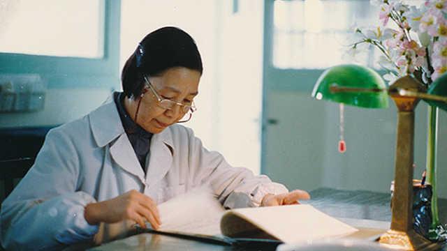 我国儿科血液学专家胡亚美院士去世