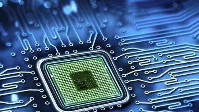 30秒了解射频芯片行业的未来发展