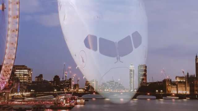从纽约到悉尼的20小时超长航班开测