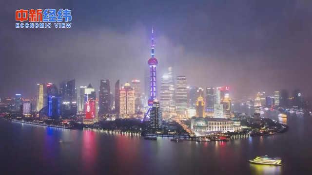 胡润再发榜:中国206家企业入选