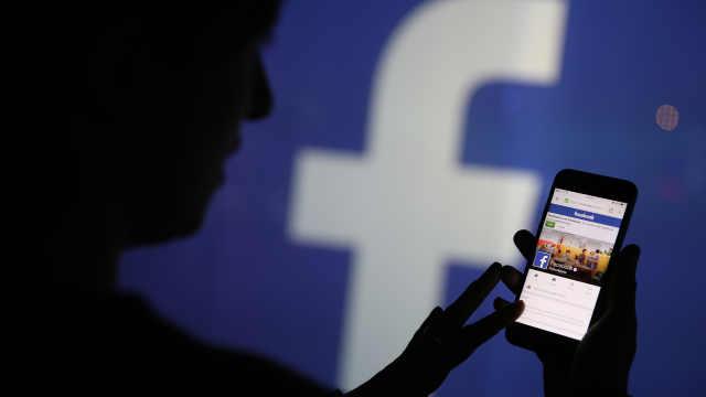 美47州检察长发起对脸书反垄断调查