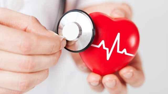 研究:更年期越早患心脏病风险越高