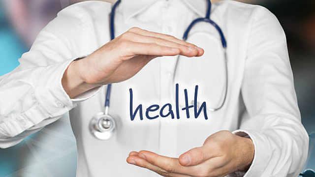 甲状腺结节如何买保险?