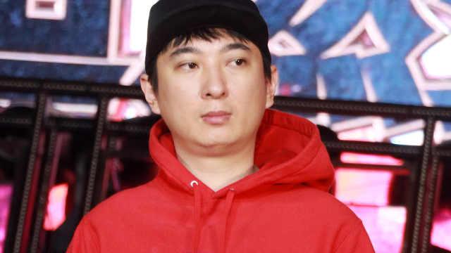 王思聪被列为被执行人,标的1.5亿