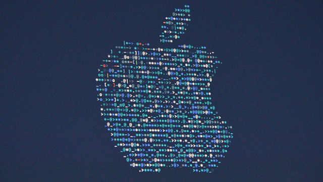 苹果升级用户隐私保护:防隔屏有耳